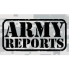 Army Reports