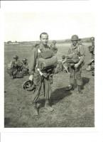 Speirs,-Ronald-Charles,-1944,-England