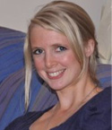 Jess Dunbar
