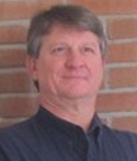 Scott Crombie